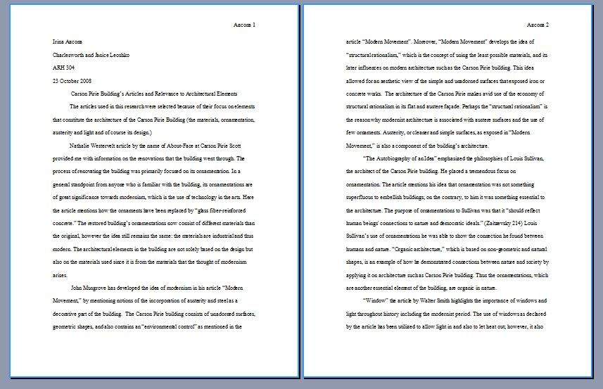 researching and writing dissertations Writing a dissertation this study guide addresses the task of writing a dissertation it aims to help you to feel confident in the construction of this extended piece of writing, and to support you in its successful completion you may also find the following study guides helpful: planning and conducting a research project.